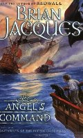 Angel's Command (Castaways of the Flying Dutchman), The
