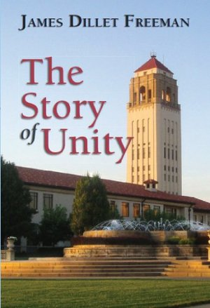Story of Unity, The