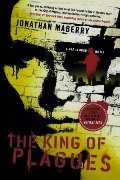 3: King of Plagues: A Joe Ledger Novel (Joe Ledger Novels), The
