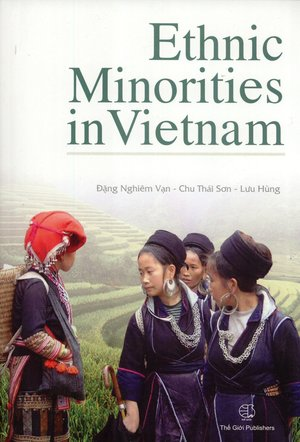 Ethnic Minorities in Vietnam