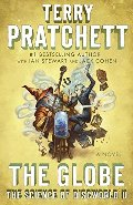 Globe: The Science of Discworld II: A Novel (An Anchor Books Original), The