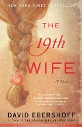 19th wife : a novel, The