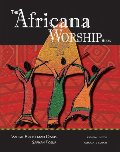 Africana Worship Book (Year C), The