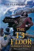 13th Floor: A Ghost Story, The