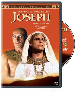 Bible Collection: Joseph, The