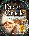 Dream Oracle, The