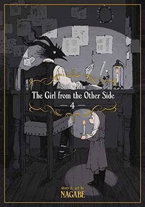 Girl From The Other Side: Siúil A Rún Vol. 4, The
