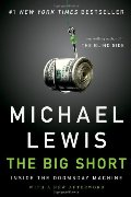 Big Short: Inside the Doomsday Machine, The
