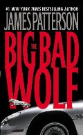 Big Bad Wolf (Alex Cross), The