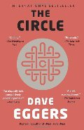 Circle (Vintage), The