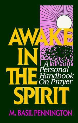 Awake in the Spirit