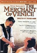 Merchant of Venice, The (Royal National Theatre) [DVD]