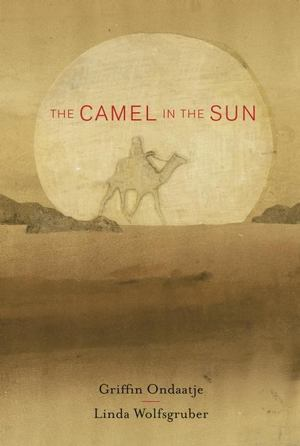 Camel in the Sun, The