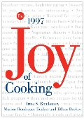 All New All Purpose: Joy of Cooking, The