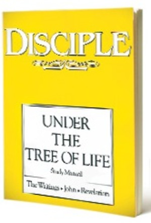 Disciple IV: Under the Tree of Life