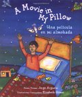 Movie in My Pillow, A/Una pelicula en mi almohada