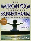 American Yoga Association Beginner's Manual