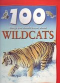 100 Things You Should Know About Wildcats