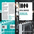 1000 Retail Graphics: From Signage to Logos and Everything In-Store (1000 Series)