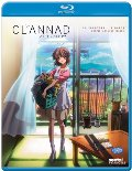 Clannad: After Story – Complete Collection (Blu-ray)