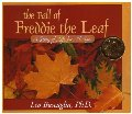Fall of Freddie the Leaf: A Story of Life for All Ages, The