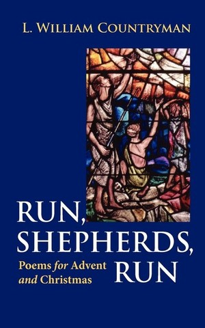 Run, Shepherds, Run