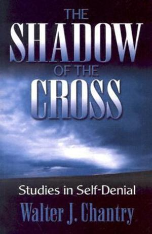 Shadow of the Cross, The