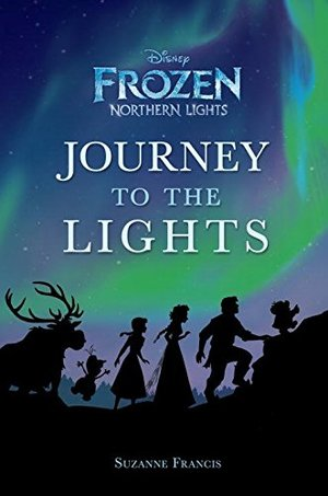 Frozen: The Deluxe Novelization (Disney Frozen) (A Stepping Stone Book) (A Stepping Stone Book(TM))