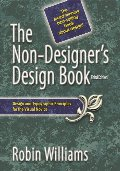 Non-Designer's Design Book (3rd Edition), The