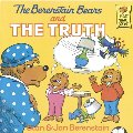 Berenstain Bears and the Truth, The