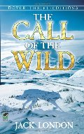 Call of the Wild (Dover Thrift Editions), The