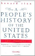 People's History of the United States: 1492-Present, A
