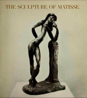 Sculpture of Matisse, The