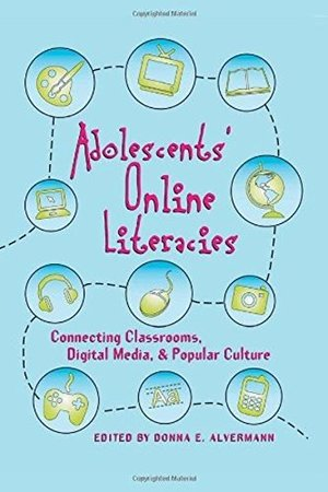 Adolescents and Literacies in a Digital World (Counterpoints)