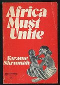 Africa Must Unite (New World Paperbacks)