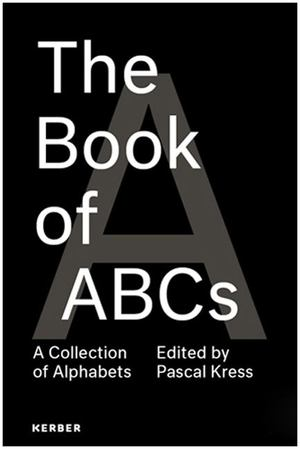 Book of ABCs, The