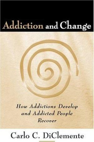 Addiction and Change
