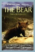 Bear (Medallion Editions for Young Readers), The