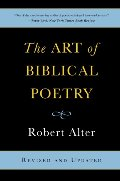 Art of Biblical Poetry, The
