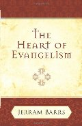 Heart of Evangelism, The