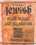 Encyclopedia of Jewish Myth, Magic and Mysticism, The