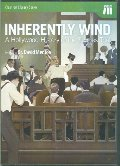 Inherently Wind - A Hollywood History of the Scopes Trial