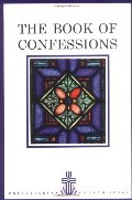 Book of Confessions: Study Edition