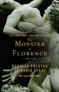 Monster of Florence, The