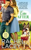 Ever After (Love to the Rescue)