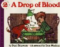 A_Drop of Blood
