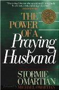 Power of a Praying® Husband, The