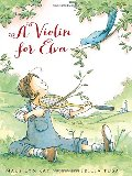 Violin for Elva, A