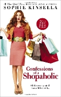 Confessions of a Shopaholic (Movie Tie-in Edition) (Random House Movie Tie-In Books)