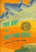 Art of Keeping Cool, The